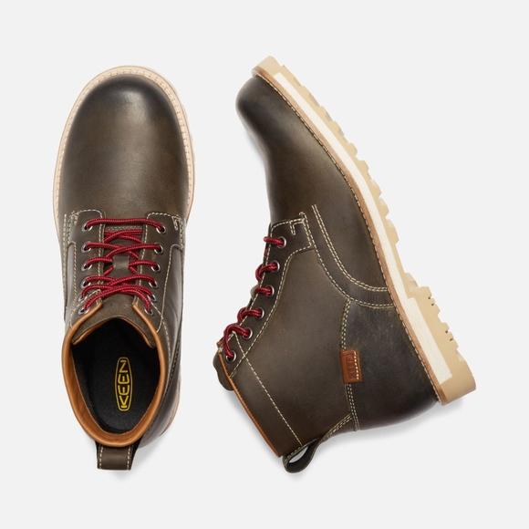 Keen Shoes | Keen The 59 Boot | Poshmark